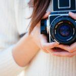 Instagramとプレミアムウォーター