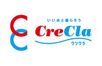 クリクラロゴ